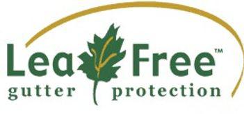 Leafree Leaf Free