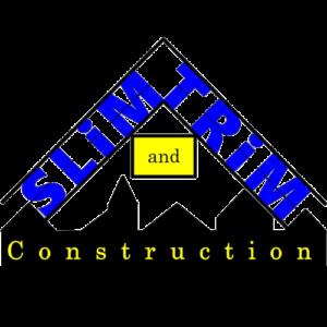 Slim & Trim Construction