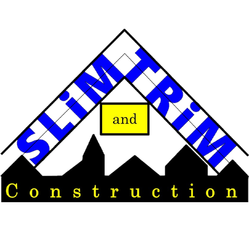 Slim & Trim Construction